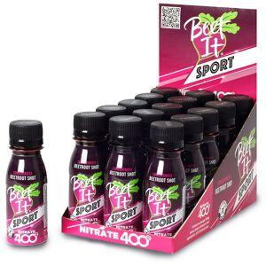 Beet It Nitrate 400 (15 x 70ml);