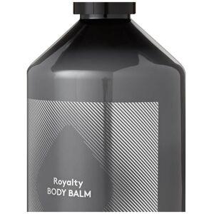 Tom Dixon Royalty Body Balm - 500ml