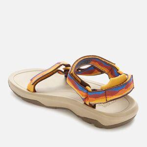 Teva Kids' Hurricane XLT2 Sandals - Vista Sunset - UK 13 Kids'