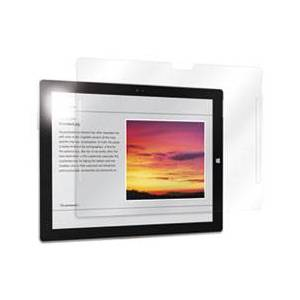 3M Anti-Glare Screen Protection Film for Microsoft Surface Pro 3/Pro 4