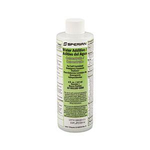 Water Additive Refill for Fendall Porta Stream, 8oz Cartridge, 4/Carton