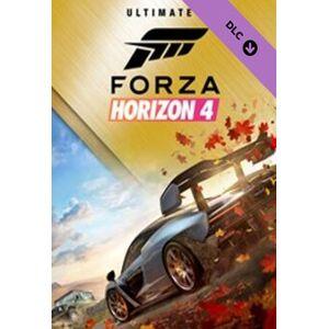 Forza Horizon 4 Ultimate Add-Ons Bundle (Xbox One) - Xbox Live Key - UNITED STATES