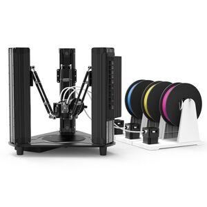 Geekbuying DOBOT MOOZ-3 Color Mixing 3D Printer