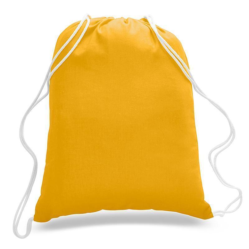 Q-Tees Q4500 - Unisex Economical Sport Pack Gold - ONE - cotton