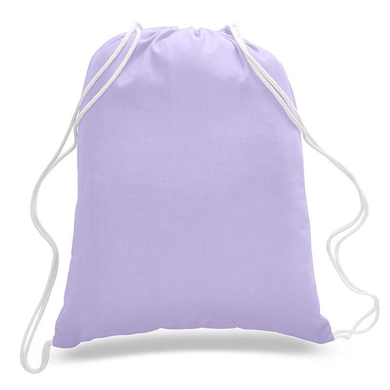 Q-Tees Q4500 - Unisex Economical Sport Pack Lavender - ONE - cotton