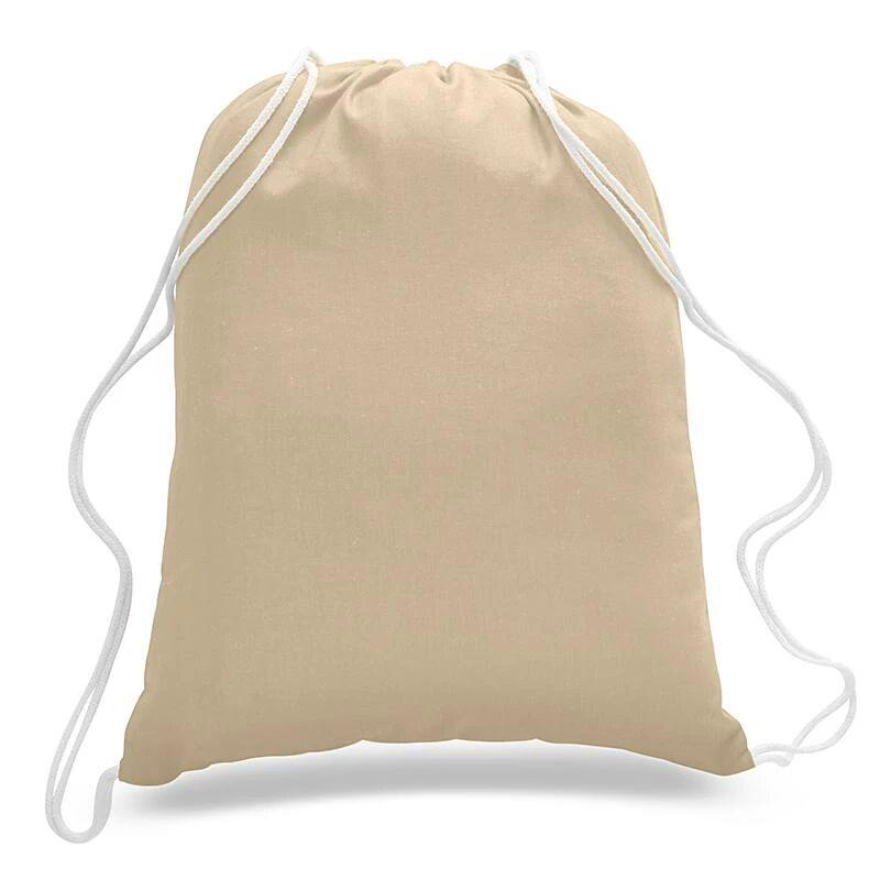 Q-Tees Q4500 - Unisex Economical Sport Pack Natural - ONE - cotton