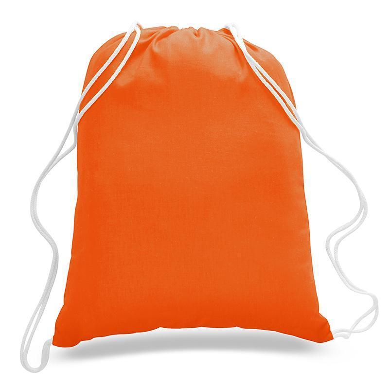 Q-Tees Q4500 - Unisex Economical Sport Pack Orange - ONE - cotton