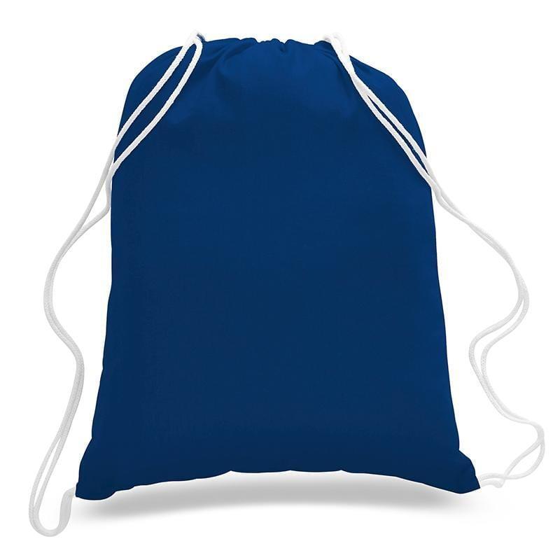 Q-Tees Q4500 - Unisex Economical Sport Pack Royal blue - ONE - cotton