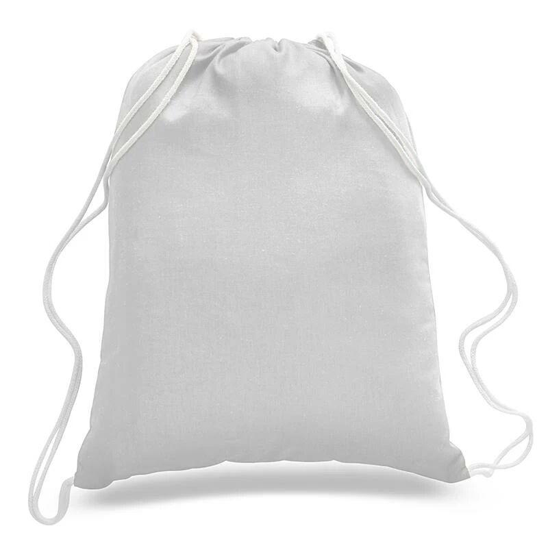 Q-Tees Q4500 - Unisex Economical Sport Pack White - ONE - cotton