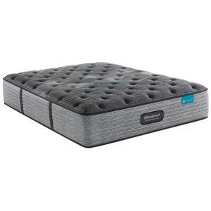 Ashley Furniture Beautyrest® Harmony Lux Diamond Series Medium Cal King Mattress