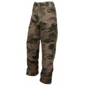 Cabela's Outfitter Series Berber Pants with 4MOST WINDSHEAR