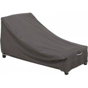 Classic Accessories Ravenna Day-Chaise Cover