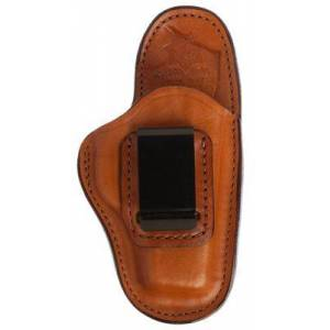 Bianchi 100 Professional Inside-the-Waistband Holster - Ruger LC9 - Right Hand