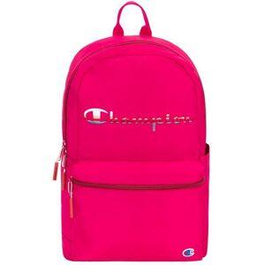 Champion Billboard Solid Backpack -Pink