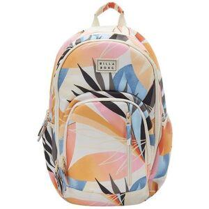 Billabong Juniors Roadie 31 L. Backpack -Multi