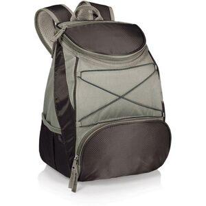 Oniva PTX Black Insulated Backpack -Black