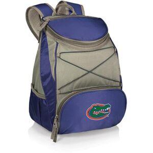 Florida Gators PTX Backpack by Oniva -Blue