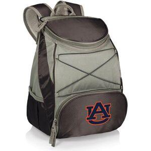 Auburn PTX Insulated Backpack by Oniva -Black