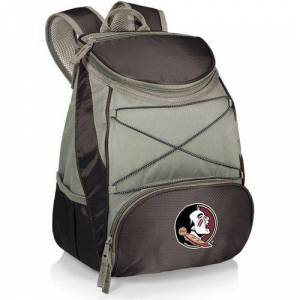 Florida State PTX Backpack by Oniva -Black