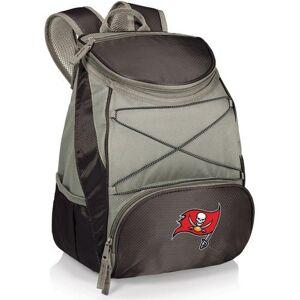 Tampa Bay Buccaneers PTX Backpack by Oniva -Black
