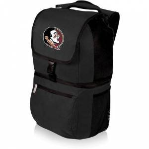 Florida State Zuma Backpack by Oniva -Black