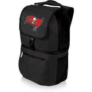 Tampa Bay Buccaneers Zuma Backpack by Oniva -Black