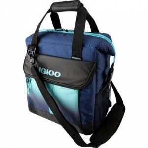 Igloo Ringleader Switch Backpack Cooler -
