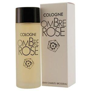 Jean Charles Brosseau Ombre Rose Womens Eau De Cologne Spray 3.4 oz. -