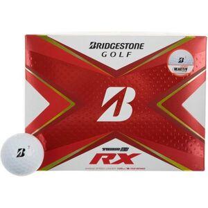 Bridgestone Golf 12-pk. 2020 Tour B RX Golf Ball Set -White