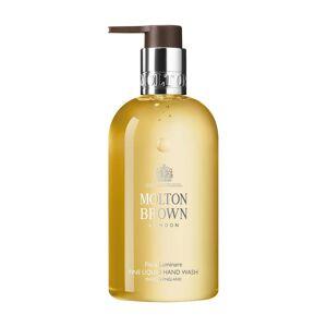 Molton Brown Flora Luminare Fine Liquid Hand Wash