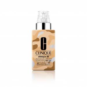 Clinique iD™: Dramatically Different™ Moisturizing BB-gel for Uneven Skin Tone