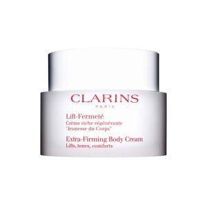 Clarins Extra Firming Body Cream