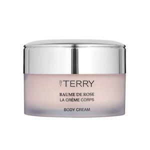 BY TERRY Baume de Rose Body Cream