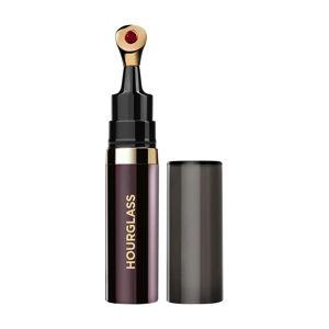 Hourglass Nº 28™ Lip Treatment Oil
