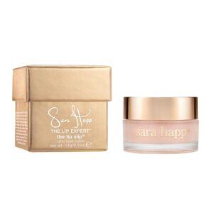 Sara Happ The Lip Slip
