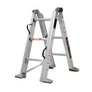 Murphy Ladder, 7'
