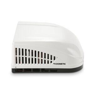 Dometic Brisk II Air Conditioner, 15,000 BTU, Polar White