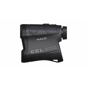 Halo CL300 Rangefinder