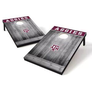 Wild Sports 2' x 3' Texas A&M Aggies Tailgate Toss Cornhole Set
