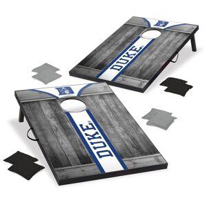 Wild Sports Duke Blue Devils 2 x 3 Tailgate Toss