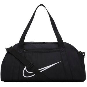Women's Gym Club 2.0 Training Duffle Bag, Black