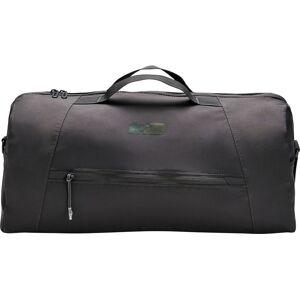 Midi 2.0 Duffle Bag, Gray