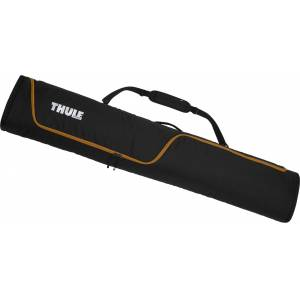 Thule RoundTrip Snowboard Bag-165cm, Black