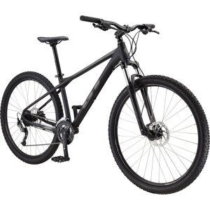 GT Men's Avalanche 29'' Mountain Bike, Black