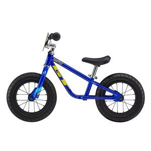GT Youth Shuffle 12'' Balance Bike, 12 IN., Blue