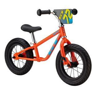 GT Youth Shuffle 12'' Balance Bike, 12 IN., Orange