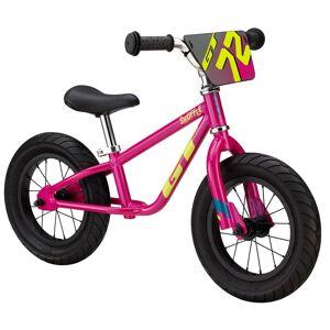 GT Youth Shuffle 12'' Balance Bike, 12 IN., Pink