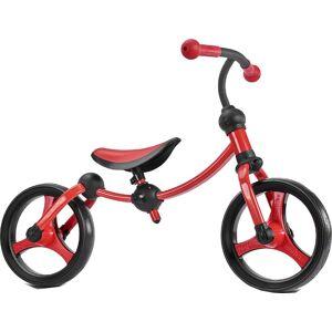 SmarTrike 2-in-1 Running Bike, Red