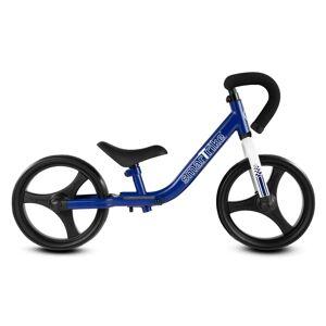 SmarTrike Folding Balance Bike, Blue