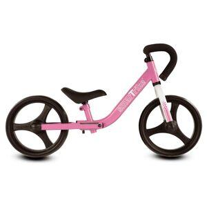 SmarTrike Folding Balance Bike, Pink